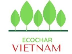 Ecochar Vietnam